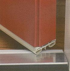 Composite Door) & Fiber Glass Doors By Royal-Tech