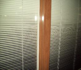 Products Patio Doors With Blinds Between The Glass 33